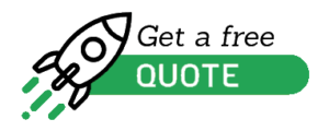 Get a Web Design Quote today!